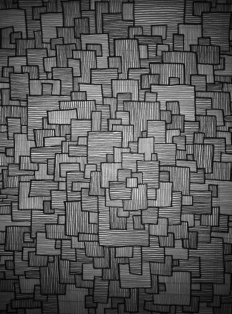 Megan Ganz Kindle Paperwhite Wallpaper | Kindle PW ...