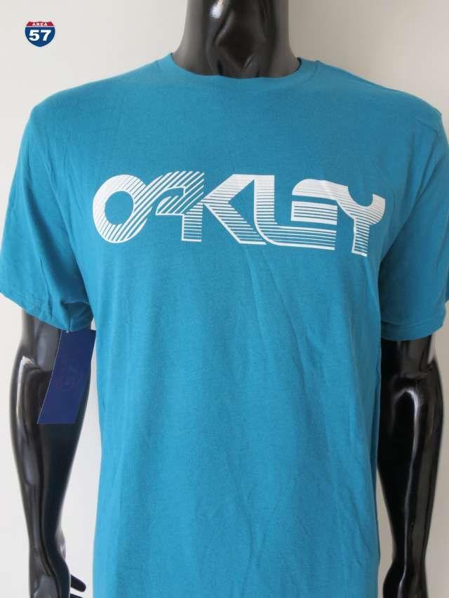 9210ccf3de0 Almacén ÁREA 57 en su nueva importación trae a la venta camisetas tipo polo  de marcas originales al por mayor y detal, excelente sistema de cambios,  ropa ...