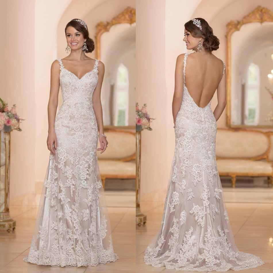 Ivory maxi dress wholesale
