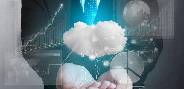 Meldplicht noodzaakt tot beter inzicht in datalekken - http://infosecuritymagazine.nl/2014/10/14/meldplicht-noodzaakt-tot-beter-inzicht-in-datalekken/