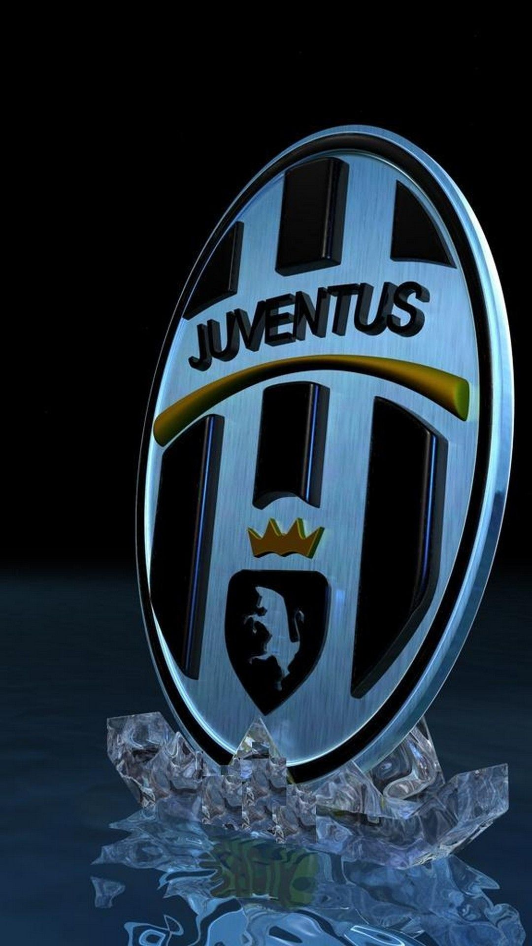 3d Juventus Wallpaper Iphone Best Iphone Wallpaper Juventus Wallpapers Best Iphone Wallpapers Iphone Wallpaper
