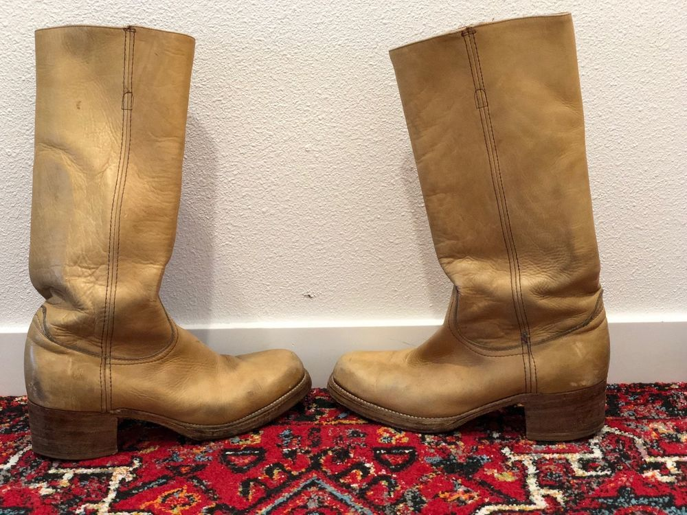 top 10 largest boots with sheep fur ideas and get free