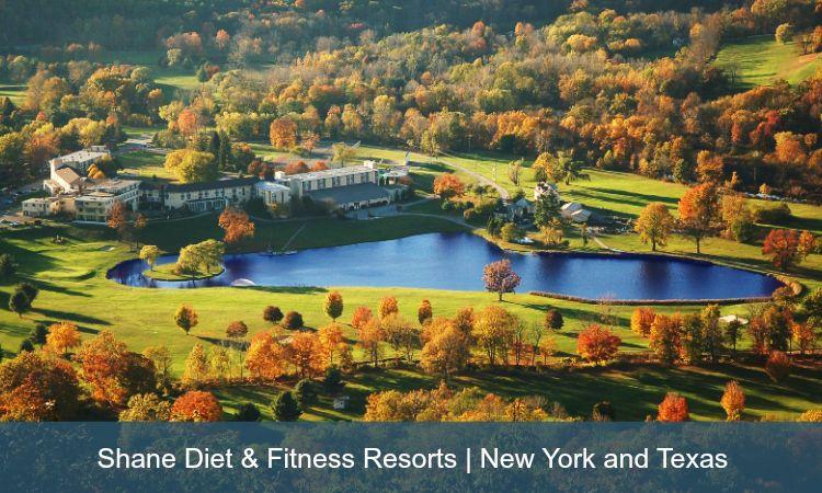 Spa Index Guide To Spas Catskill Resorts Resort Beautiful Getaways