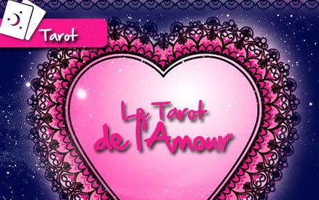 5e731adc299493 Le Tarot de l Amour Forfait, Tirage Gratuit, Vrai, Tarot Amour Gratuit