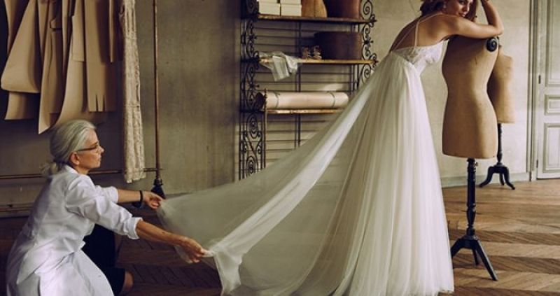 Pin by famousipod on Wedding Dresses | Wedding dresses, Designer