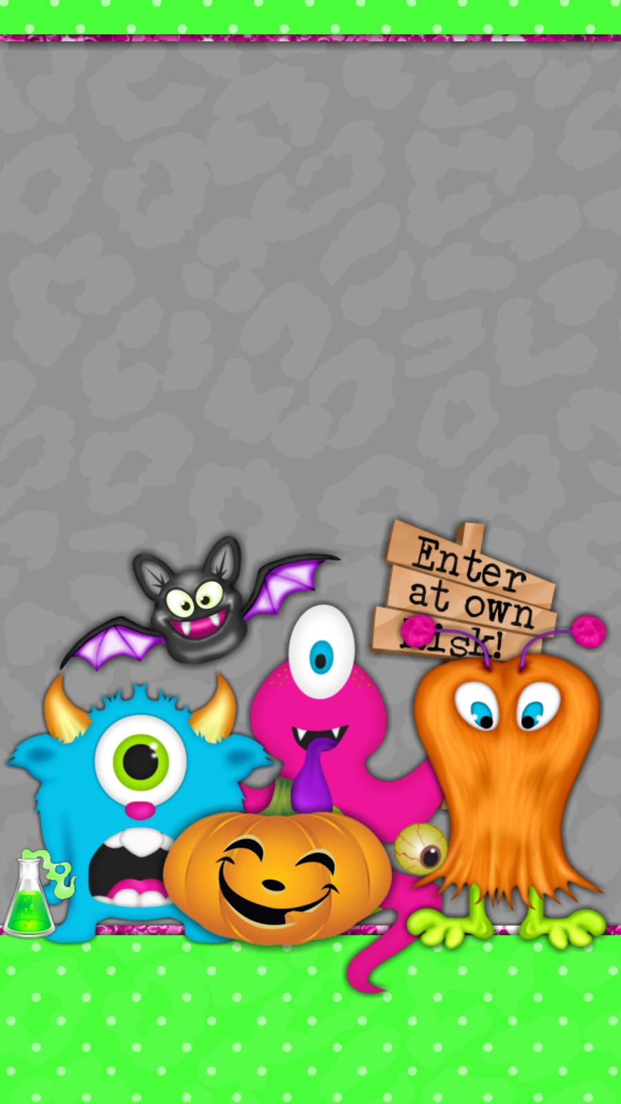 Download Wallpaper Halloween Pinterest - d76a199bafd3de198e1ad6a45a23dcdc  Gallery_585819.png