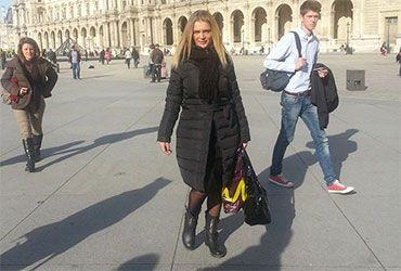 Rita Bonaccorso - Palermo http://ow.ly/TXyXp #Palermo #casa #giustizia #aste #diritti #vicendegiudiziarie #battaglia #legale