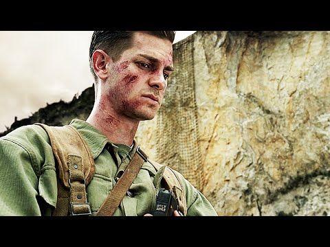 hacksaw ridge full movie download youtube