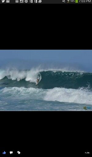 1f8a5f1be2 Surfs up!  surfer  surf  oahu  hawaii  northshore  pipeline