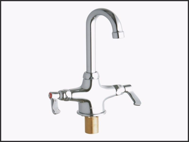 Kohler Malleco Touchless Pull Down Kitchen Faucet Manual