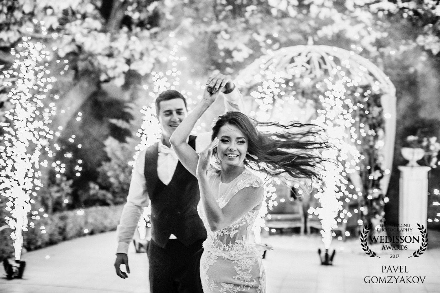 Wedding Photographer Pavel Gomzyakov Pavelgo Odessa Ukraine