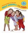Sew happy clothes for kids
