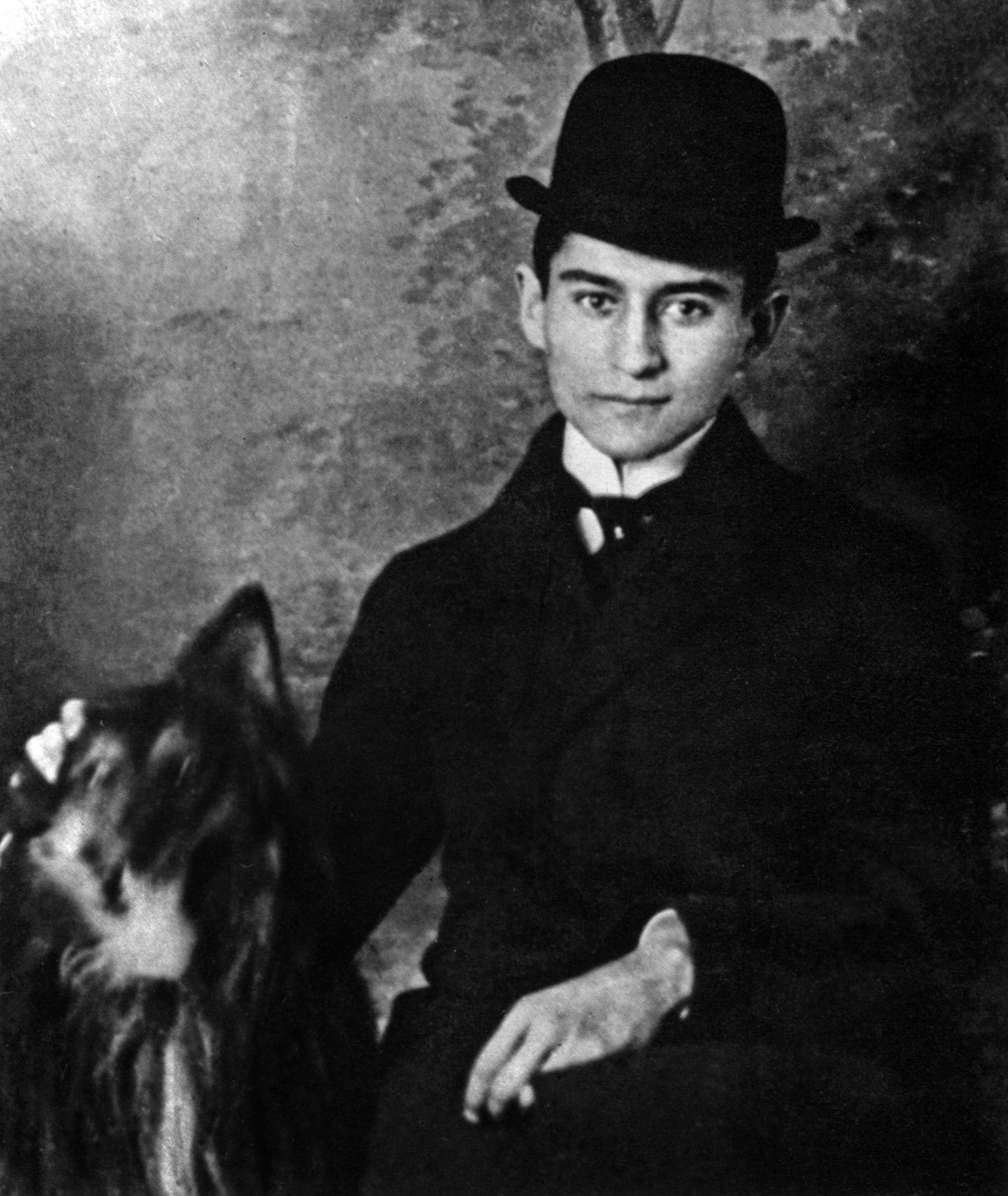 Franz Kafka Libros Kafka 39s Heartbreaking Letter To His Father Celebridades