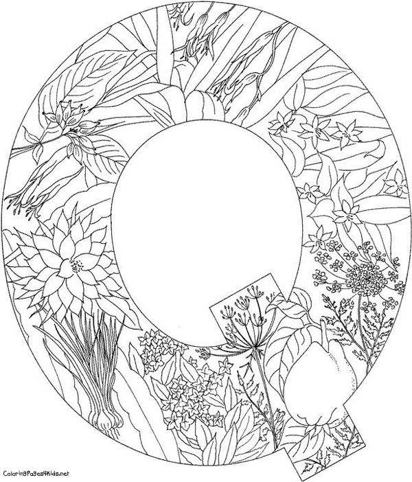 Pin By Harma Postma On Coloring Pages Alphabeth Alphabet