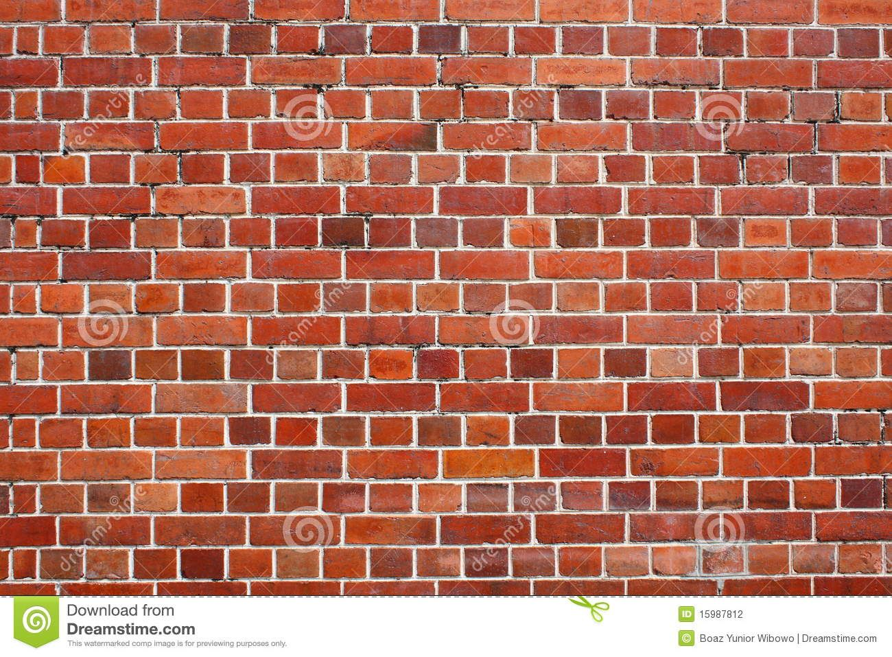 Red Brick Wall Download From Over 63 Million High Quality Stock Photos Images Vectors Sign Up For Free Today Image Red Brick Walls Brick Wall Red Bricks