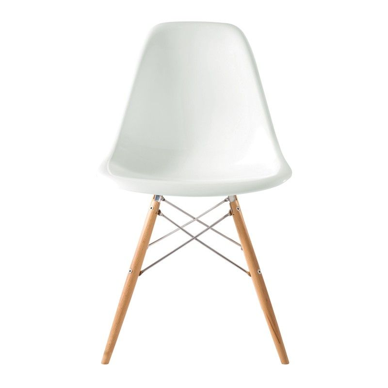 replica eames dsw chair Eames dining chair, Eames dsw
