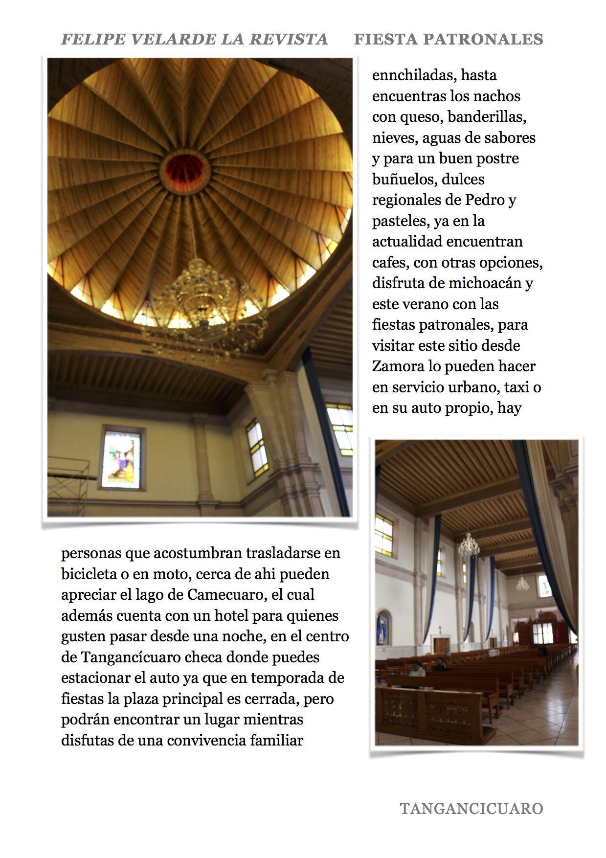 Presentan Libro Eendira Y Hugo En El Colmich Confian En M Y M  # Nuova Muebles Zamora