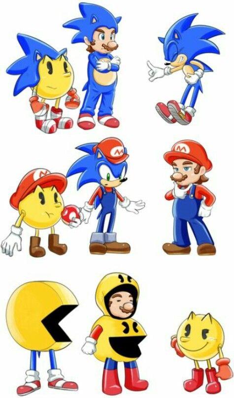 Pin On Super Smash Bros