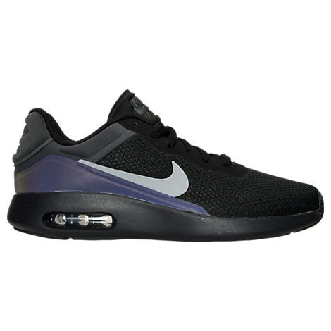 0ce28309b3e Men s Nike Air Max Modern Essential Running Shoes - 844876 003 ...