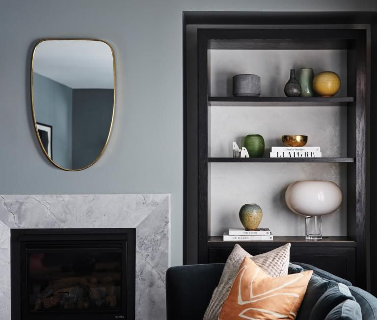 Magnolia Homes Interiors: Welcome To Arent & Pyke