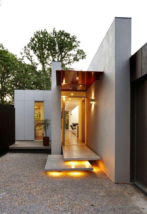 13+ Exterior home entryway designs inspirations