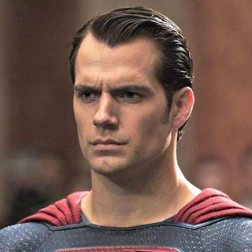 Superman Haircut Men S Hairstyles Haircuts 2020 Original Superman Superman Hair Justice League Movie Superman