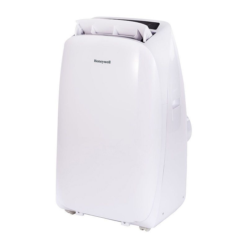 Honeywell HL Series 12000 BTU Portable Air Conditioner ...