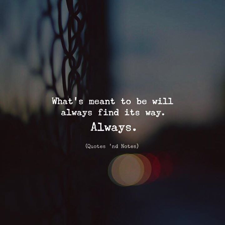 Pin By Halli On Inspirierend Quotes Inspirational Quotes Life Quotes