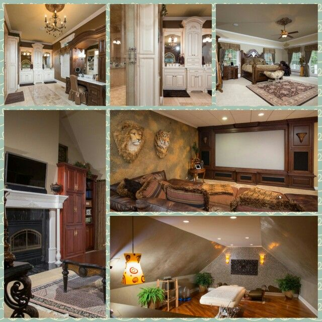 Dream Home Part 4, Naperville, IL