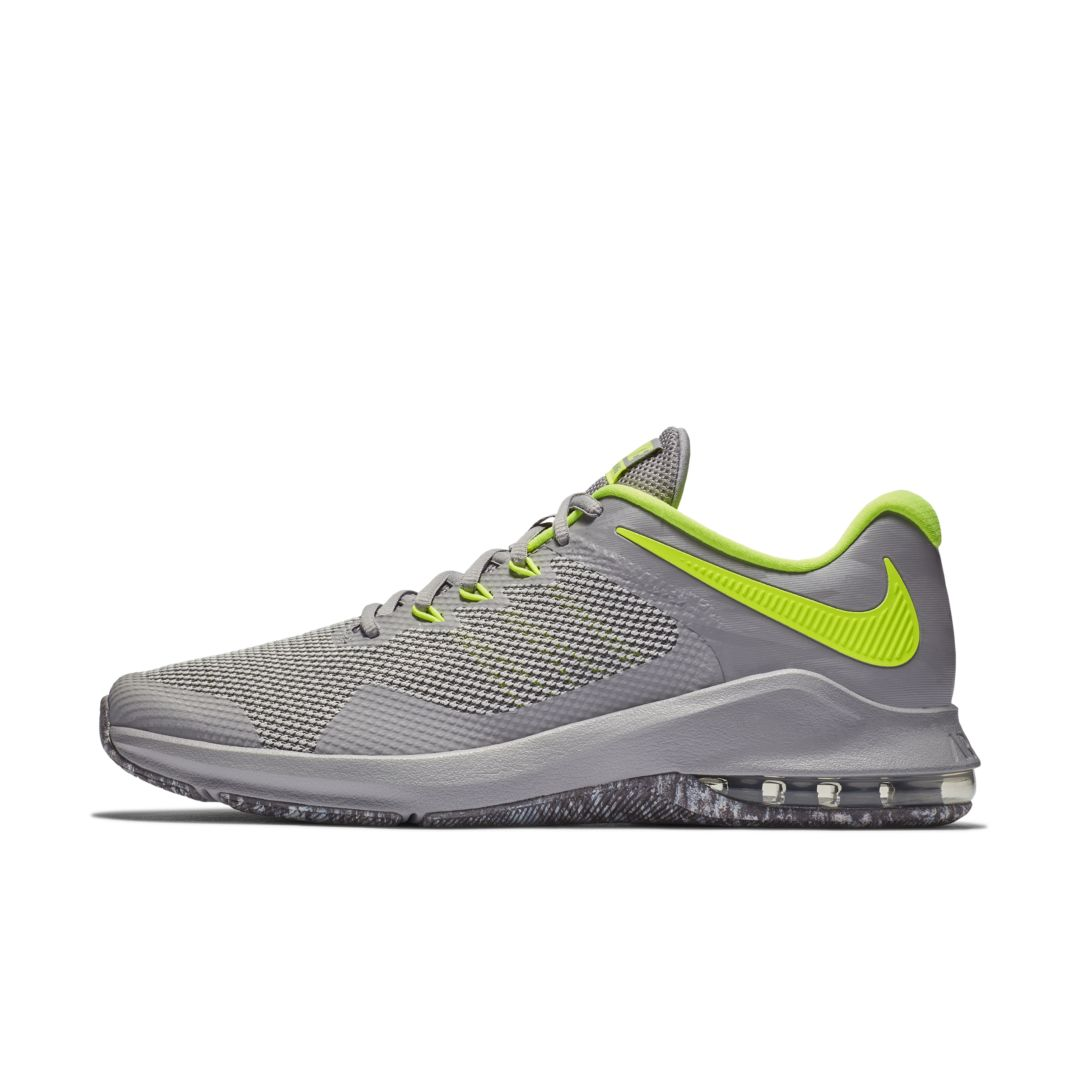 Nike Air Max Trainer 1 Men's GymTrainingWorkout Shoe Size
