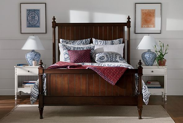 ethanallen.com - Ethan Allen | furniture | interior design ...