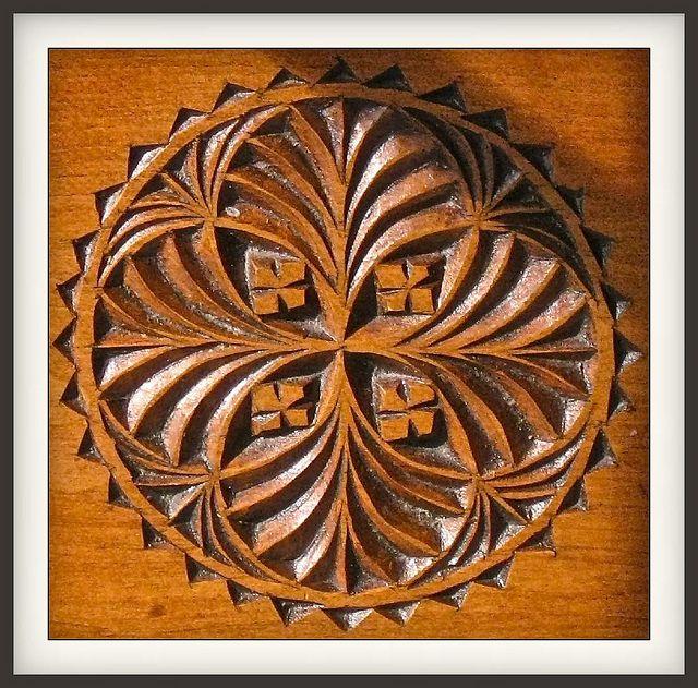 Chip carving detail design ideas pinterest