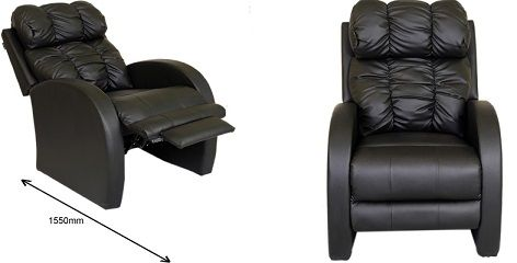 Top 10 Single Seater Recliner Sofa Online In India At Up To 45 Discounts Sofa Online Reclining Sofa Sofa