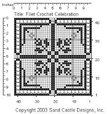 Bildergebnis für crochet pattern