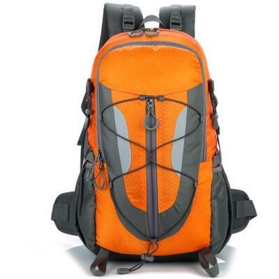 ed6a4977d616 TRAVEL BACKPACK 30L CAMPING TOURIST BACKPACK WATERPROOF SPORT OUTDOOR BAG  HUNTING HIKING BACKPACKS BICYCLE RUCKSACK 50