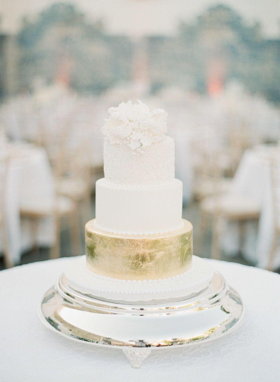 Lisbon palace destination wedding cake wedding cakes