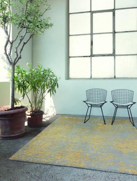 Collezione Reflect (con immagini) Tappeti moderni