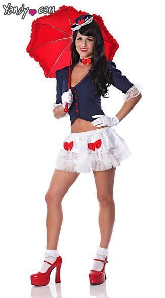 Singe Déguisement Enfants Semaine Du Livre Jungle Conte De Fée Costume Outfit Kids M