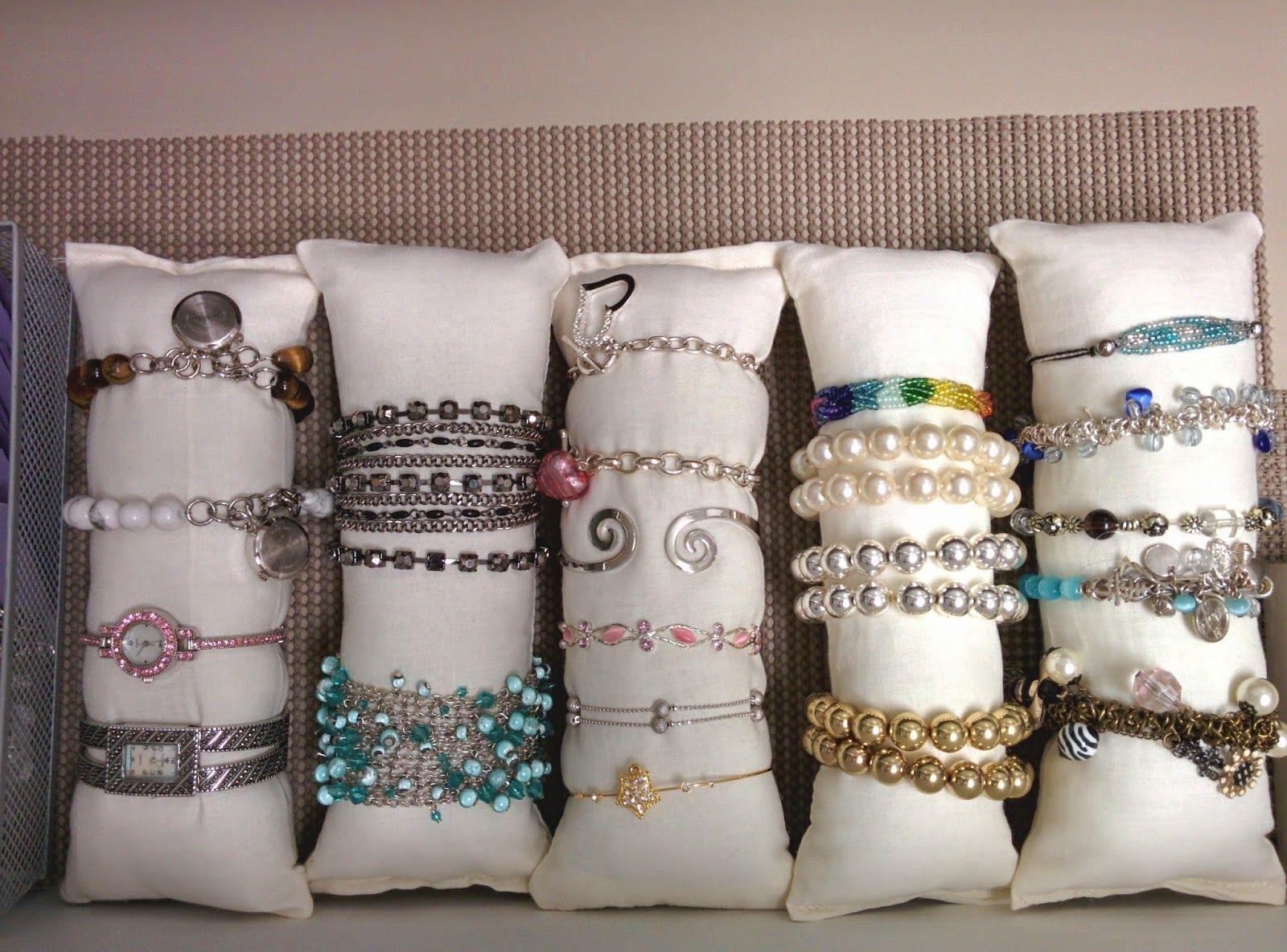 Home page diy jewelry display diy bracelets jewelry show