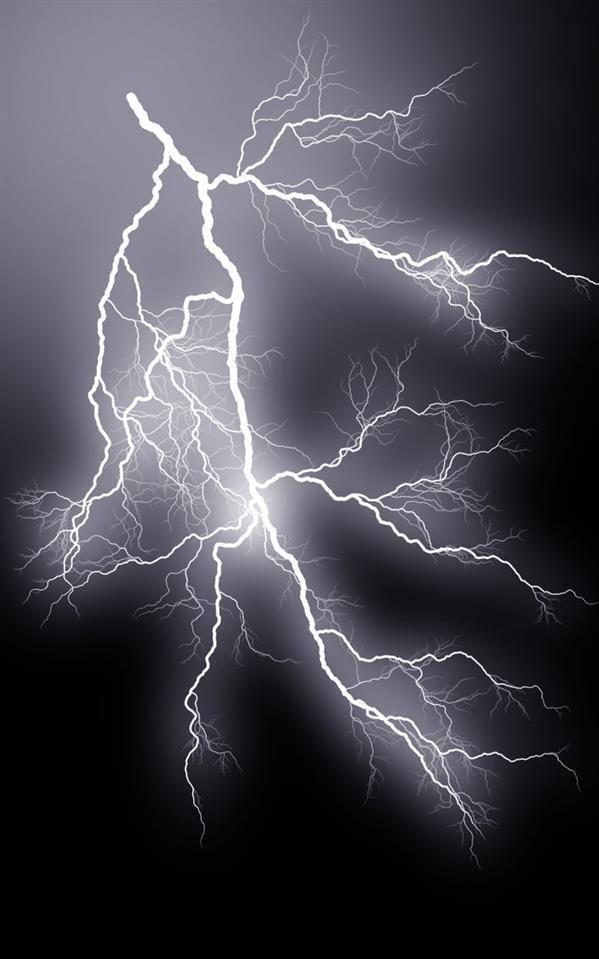Lightning Strike Background Lightning Pinterest Lightning