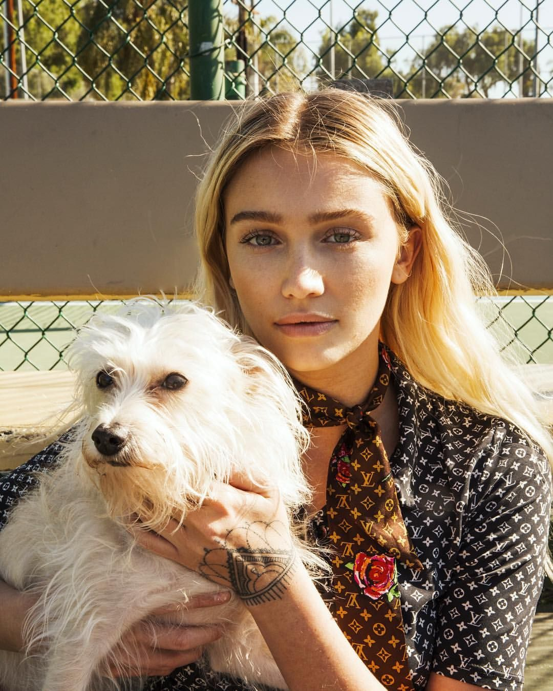 2019 Cailin Russo naked (17 photo), Sexy, Paparazzi, Twitter, underwear 2015
