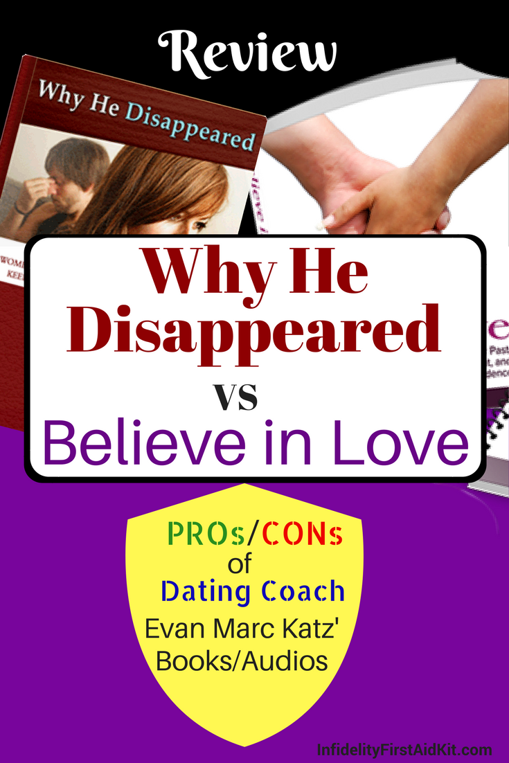 top rated dating coaches