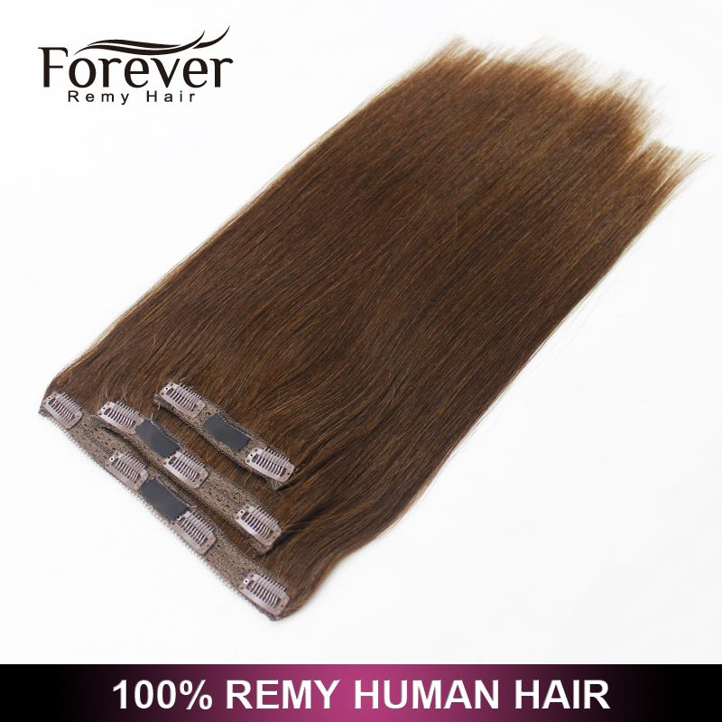Full Cuticle 100 Indian Remy Human Natural 26 Inch Cheap Best Curly