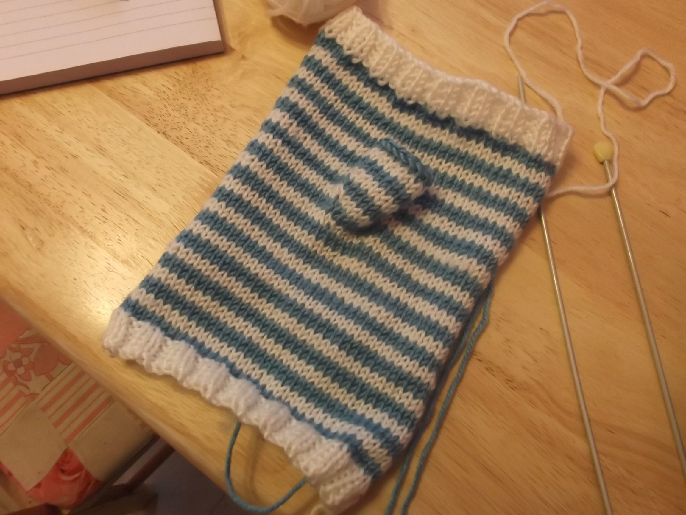 Fingerless gloves stashbusting project fingerless gloves fingerless gloves stashbusting project fingerless mittsyarn stashknitting ideasknitting patternsfree bankloansurffo Choice Image