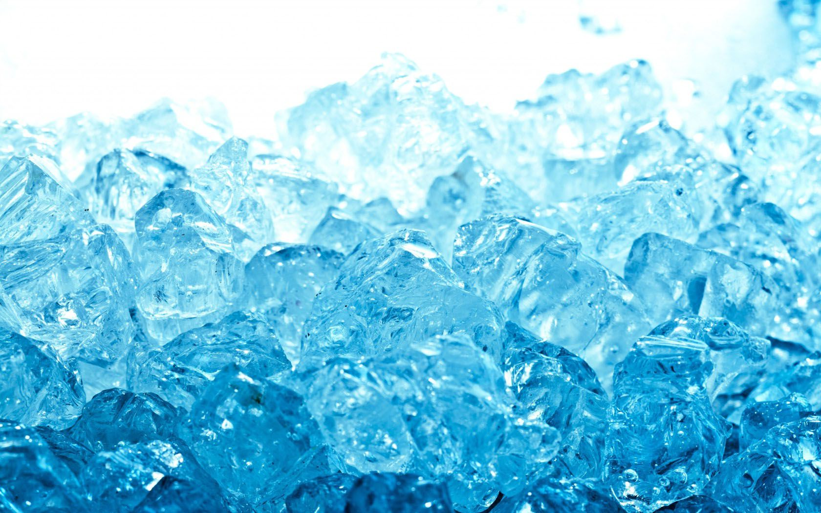 Blue Ice Wallpaper Ice Texture Ice Images Ice Png