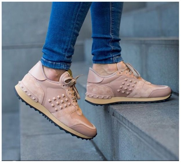 Best Shoes For Walking Dress