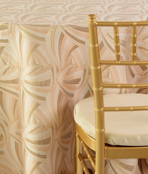 Ethereal Archives - Nüage Designs   Ethereal, Design, Lennox