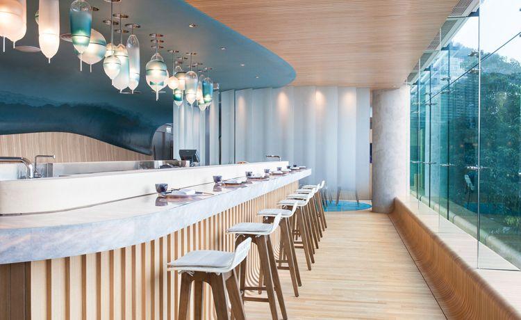the-ocean-restaurant-in-repulse-bay-hong-kong-3