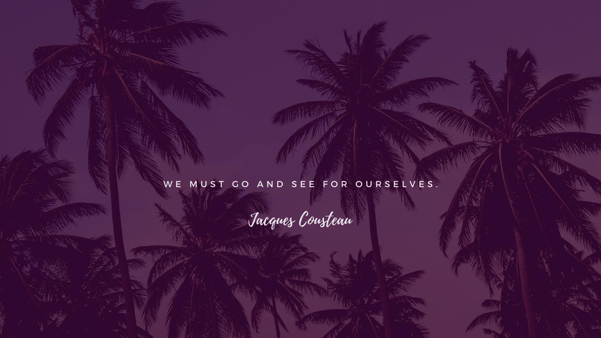 Quotes Desktop Wallpapers Motivational Quotes Motivational Quotes Wallpaper Quote Backgrounds