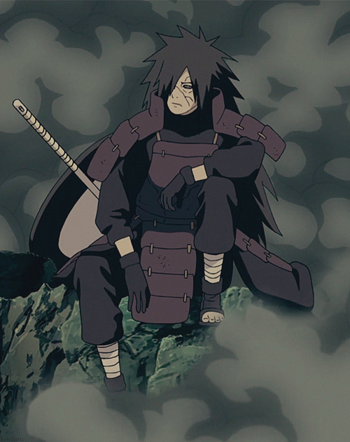 madara uchiha legends of naruto pinte